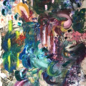 Anna-Lisa-Tinessa-Inside-colours-Olio-50x70-1-300x300Il nostro Store