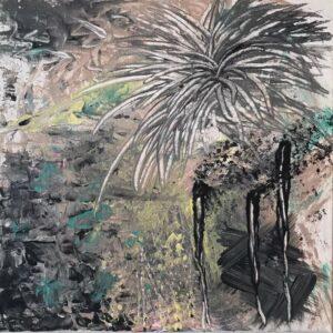 Anna-Lisa-Tinessa-Paesaggi-della-mente-Acrilico-30x30-1-300x300Anna Lisa Tinessa