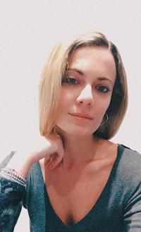 FOTO-ANNA-LISA-TINESSAAnna Lisa Tinessa