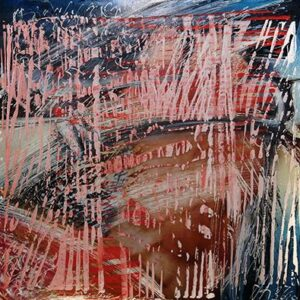 Impronte-tm-Anna-Romanello-30x30-2-300x300Il nostro Store