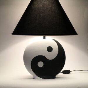 Lampada-jng-e-jang-h-21-cm-vaso-terracotta-dipinta-tm-250-300x300Cinzia Cotellessa