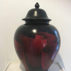 Vaso-Ribbons-Vasi-in-terracotta-dipinti-ad-olio-h-45-cm-600-euro-senza-spedizione-sono-2-300x300Cinzia Cotellessa