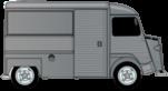 van-309712_640-removebg-previewPrêt à porter