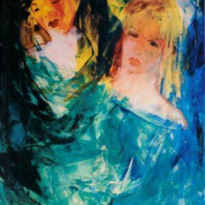 Angela-e-Cristina-olio-su-tela-50x70-anno-1994-300x300Il nostro Store