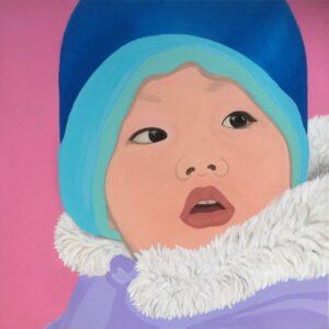 Beijing-baby-girl-Adriana-dal-Bo-tm-30x30-1-300x300Prêt à porter