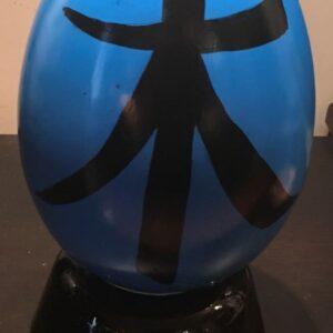 Cinzia-Cotellesa-Blu-Legno-terracotta-h-21cm-300x300Il nostro Store