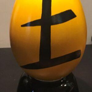 Cinzia-Cotellesa-Gialla-Terra-terracotta-h-21cm-300x300Il nostro Store