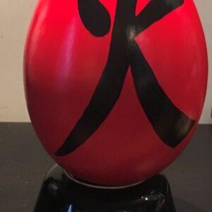 Cinzia-Cotellesa-Rossa-Fuoco-terracotta-h-21cm-300x300Il nostro Store