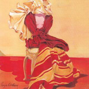 Cinzia-Cotellessa-Sediantropomorfa-Olio-su-tela-30x30-anno-2004-300x300Il nostro Store