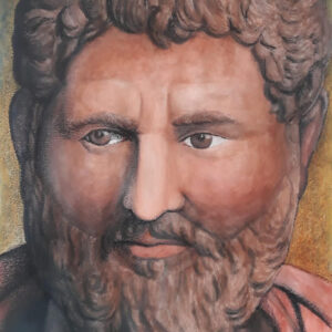 Marco-Castellari-Ritratto-virile-TM-33x48-1-300x300Marco Castellari
