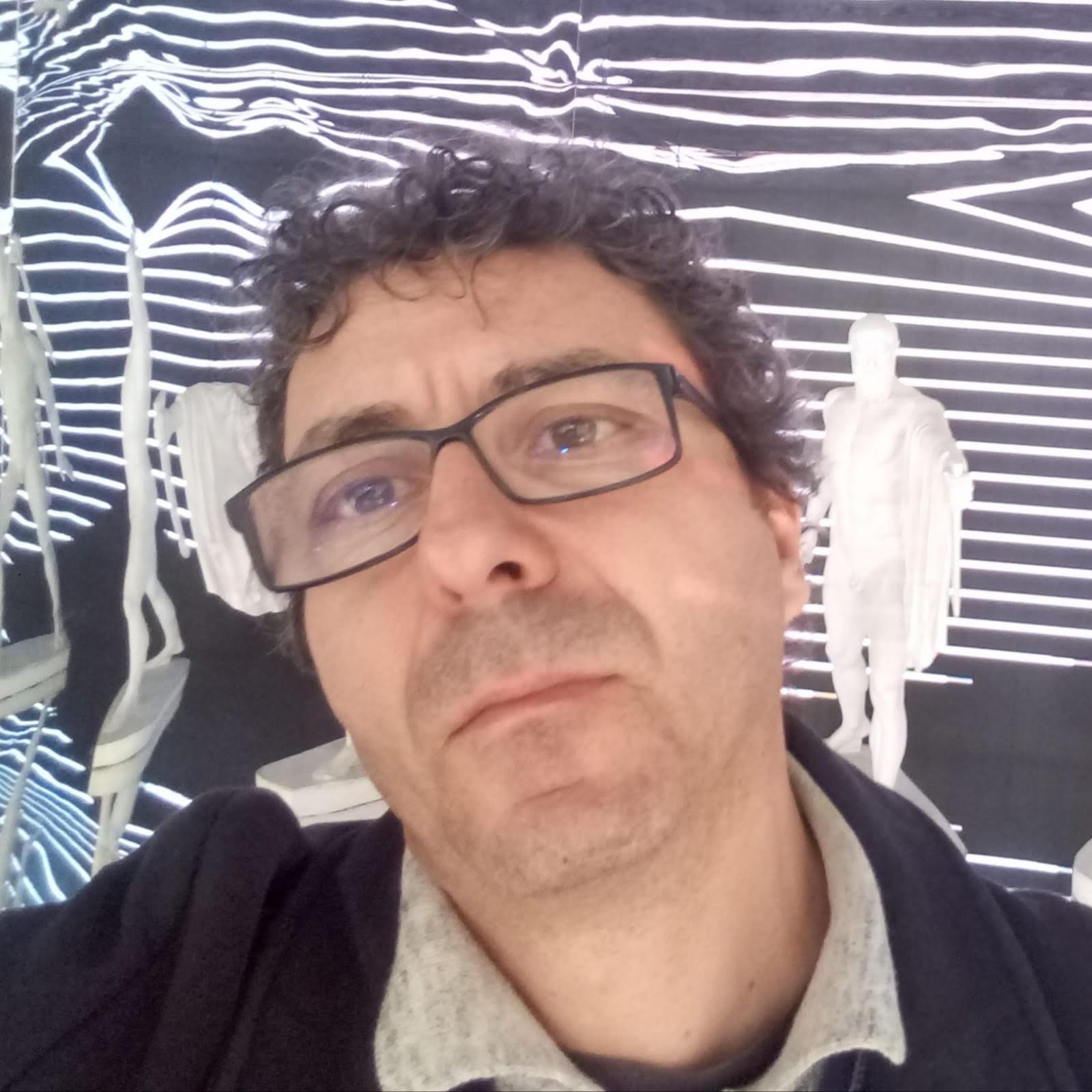 Marco-Castellari-fotoMarco Castellari