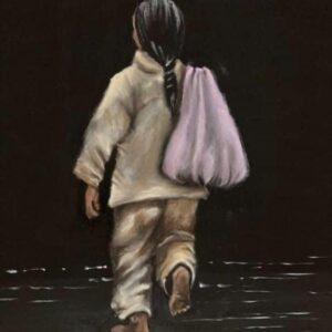 Miriam-Brancia-A-history-of-immigration-Olio-e-acrilico-su-tela-40x50-1-300x300Miriam Brancia