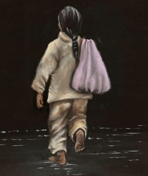 Miriam-BranciaGalleria Studio CiCo