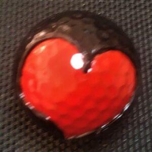 Palla-con-il-cuore-300x300Cinzia Cotellessa