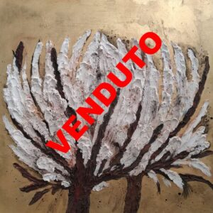 Silvia-Troiani-Sibiart-Cardo-TM-80x80-VENDUTO-300x300Silvia Troiani in arte Sibiart