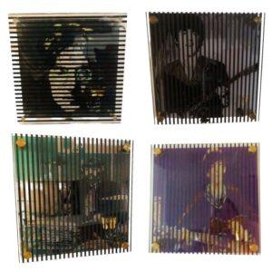Vilma-Volcanes-Beatles-TM-12x12-ciascuno-anno-2020-300x300Il nostro Store