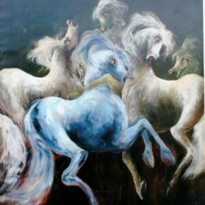 giostra-di-cavalli-olio-su-tela-180x163-anno-2009-300x300Il nostro Store