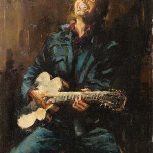 Giovanni-Di-Stefano-Il-Chitarrista-Olio-40x50-1980-1-300x300Giovanni Di Stefano