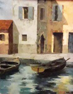 La-Marina-Giovanni-Di-Stefano-da-Passeri-3-232x300Giovanni Di Stefano