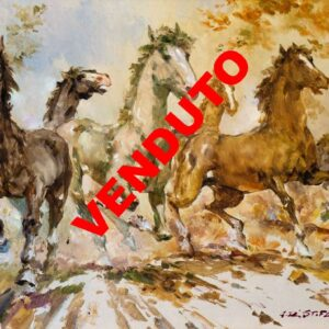 Cavalli-in-corsa-300x300Giovanni Di Stefano